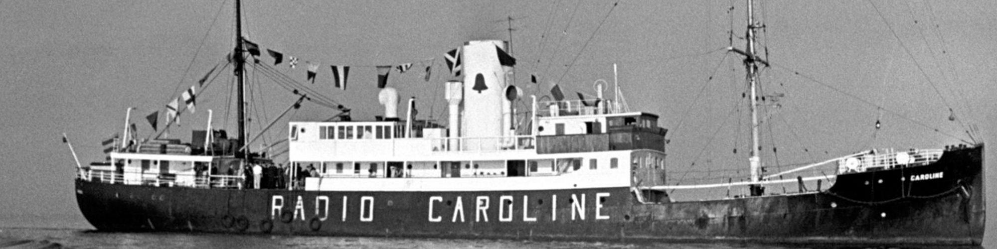 Why the British elites were determined to suppress 'pirate' radio |